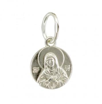 """Образ Божої Матері """"Розчулення"""" или """"Радість всіх радостей"""" 3104"""