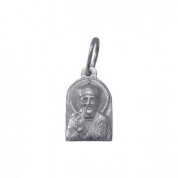 Святий Микола Чудотворець 3115