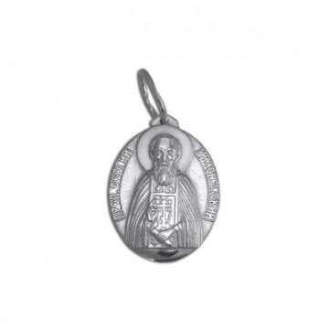 Святий Сергій Радонежський 3131