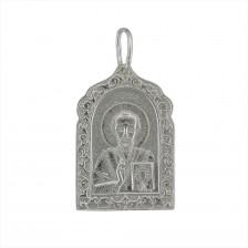 Святий Миколай Чудотворець 3148