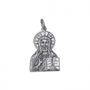 Святий Миколай Чудотворець 3159