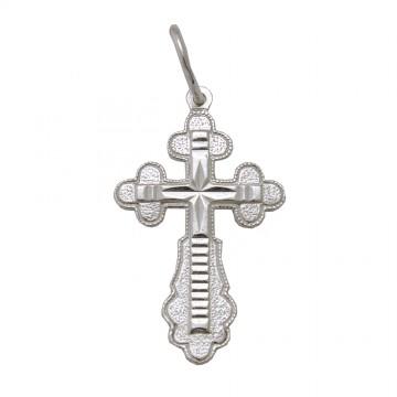 Серебряный Крест 3226