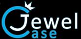 Интернет-магазин ювелирных изделий Jewel-Case